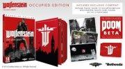 wolfenstein: the new order - occupied edition - xbox one