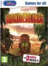 wonderlines - dk - PC