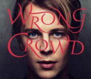 tom odell - wrong crowd - cd