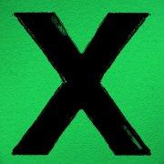 ed sheeran - multiply x - Vinyl / LP