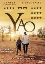 yao - DVD