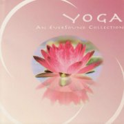 - yoga - an eversound collection - cd