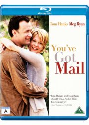 you've got mail - Blu-Ray