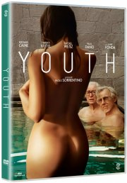 youth - DVD