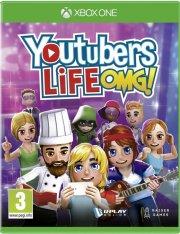 youtubers life - xbox one
