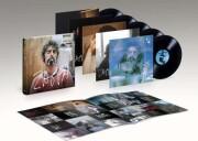 frank zappa - - zappa - original motion picture soundtrack - box - Vinyl / LP