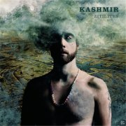 kashmir - zitilites - 2020 - Vinyl / LP