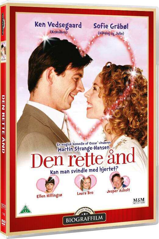 Medina for altid dokumentar online dating