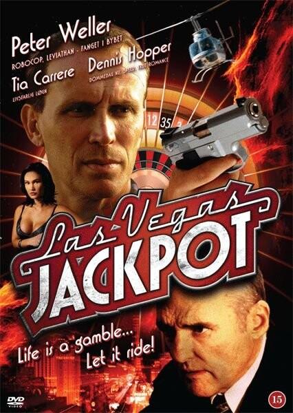 Top Of The World / Las Vegas Jackpot