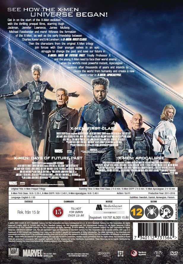 Nicholas Hoult X Men Days Of Future Past X-men Days Of Future P...